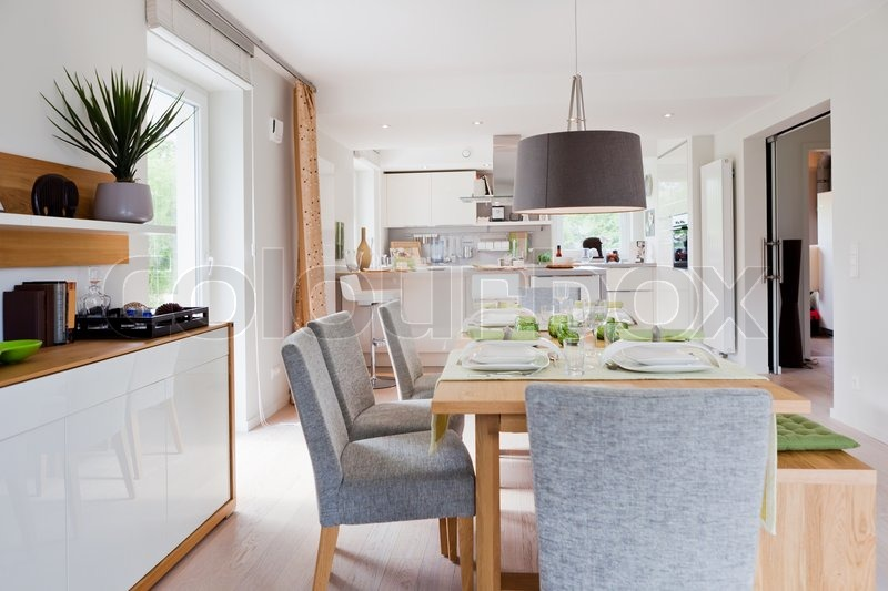 Modern House Interior Kitchen house interior modern house interior - pueblosinfronteras