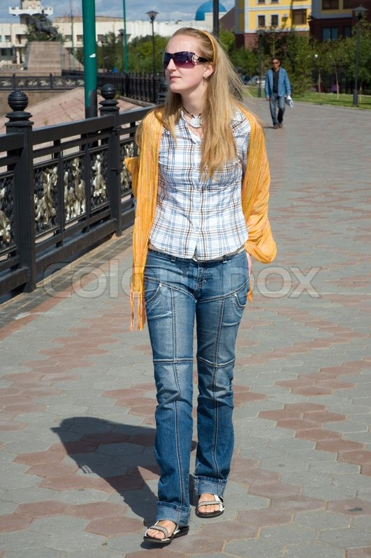 Being a young capital of Kazakhstan Astana provides a wide choice of higher education insitutions. Young people who strive for success want to get a good education so ... girls