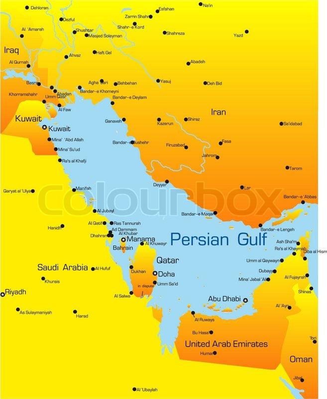 yemen location in world map #16, wire diagram, yemen location in world map