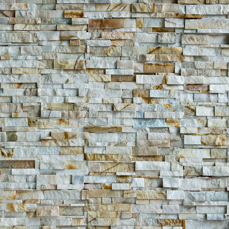 Stock image of 'Abstract  background of marble block for texture'