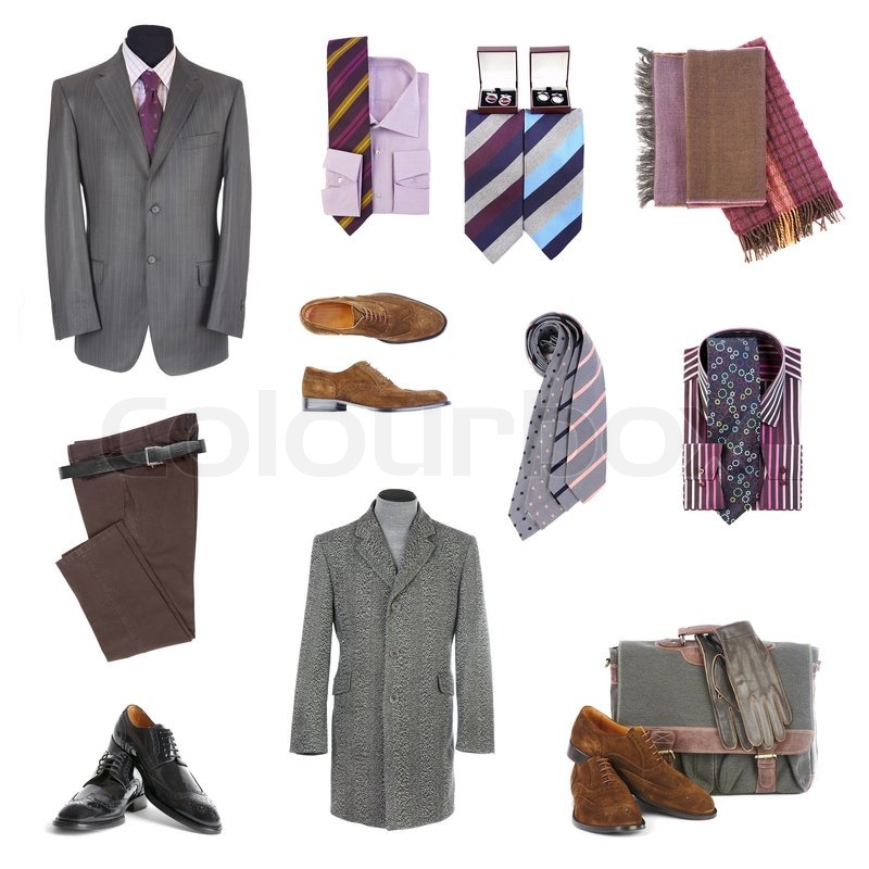 Shop for mens suits accessories online at Target. Free shipping on purchases over $35 and save 5% every day with your Target REDcard.
