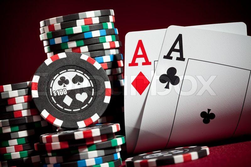 Онлайн казино безкоштовно чіпси Інтернет-казино + гроші
