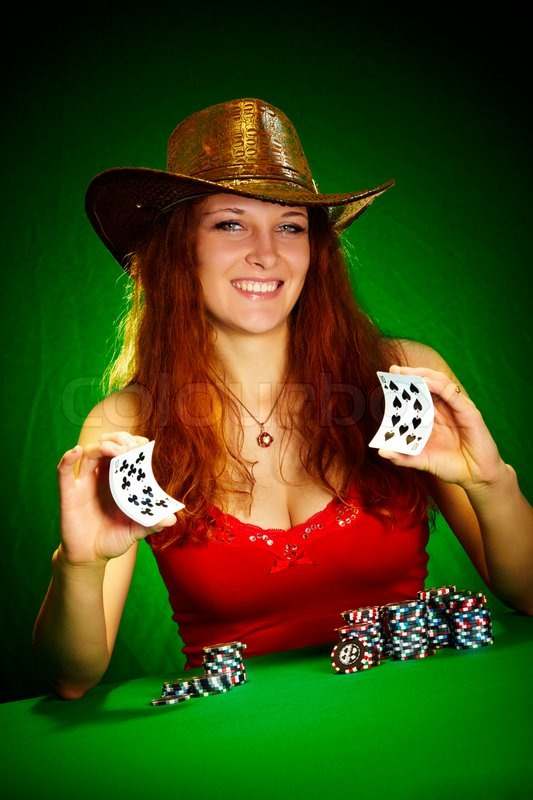 Image result for CASINO BEAUTIFUL women WITHOUT LOGO