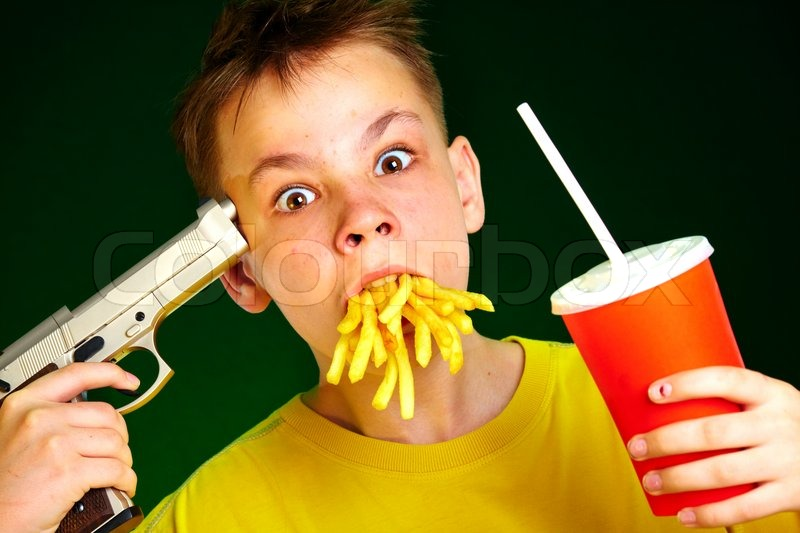 2152275-boy-with-meal-in-a-mouth.jpg