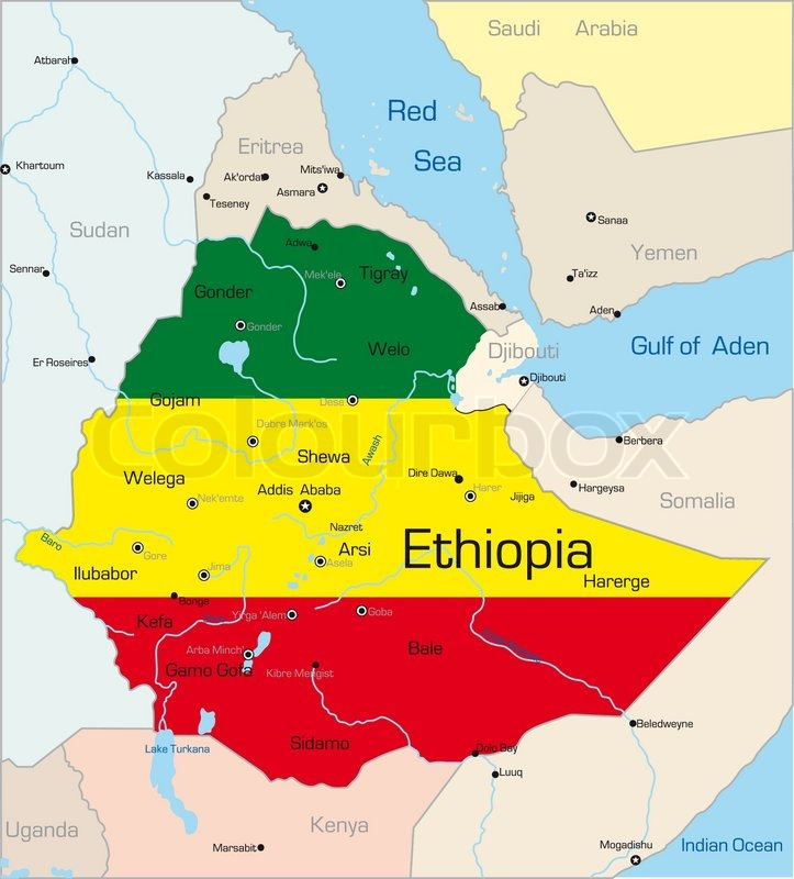 political color map with Abstract Vector Color Map Of Ethiopia Country Colored By National Flag Vector 2153772 on Abstract Vector Color Map Of Ethiopia Country Colored By National Flag Vector 2153772 furthermore Gray Map in addition Map Of The United States Florida Highlighted likewise Hawaii Karte in addition Shaded Relief Sea.