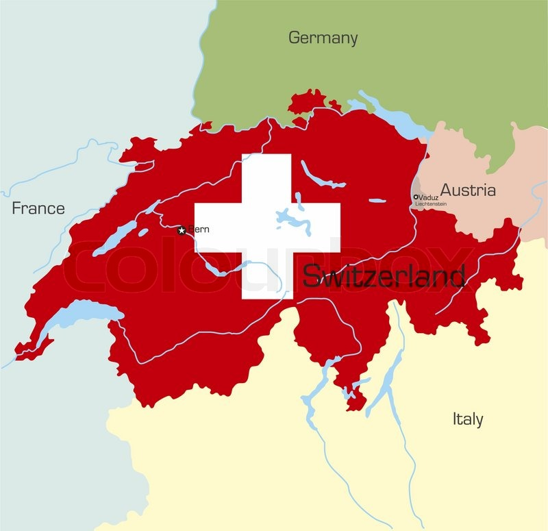 http://www.colourbox.com/preview/2153946-413761-abstract-vector-color-map-of-switzerland-country-coloured-by-national-flag.jpg