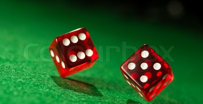 Hasil gambar untuk casino images