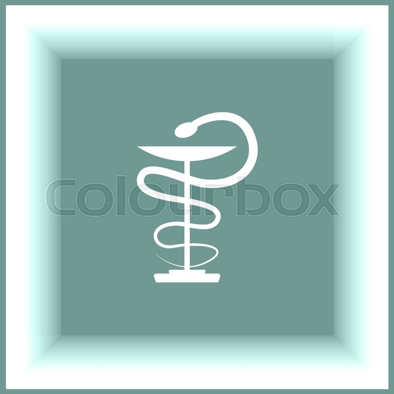 Hospital Snake Symbol Gallery Meaning Of This Symbol