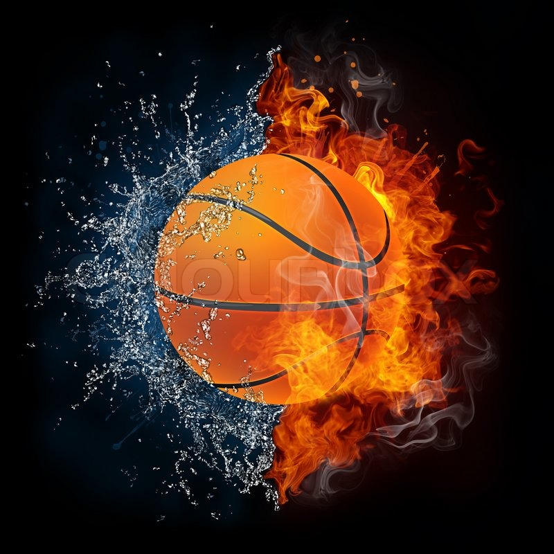 Hot Hoops Basketball Tournament @ Harding Academy High School | Searcy | Arkansas | United States