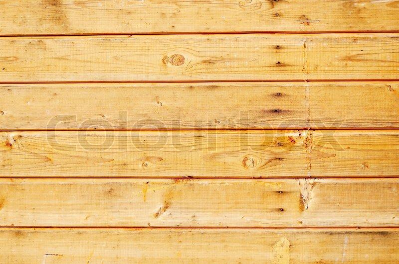 horizontal wood background - photo #8