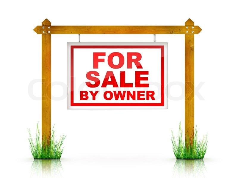 Search Houses For SaleView Sales History· Compare Bank Foreclosures· Exclusive Home Listings· Property Line InformationTypes: Single Family Homes, Townhouses, Condos, Apartments.