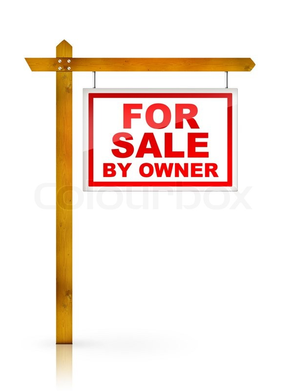 How To Sell Owner To Owner Homes For Sale