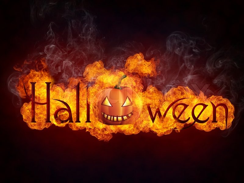Halloween Designer Jobs