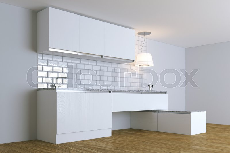 hintergrund zuhause innenausstattung stockfoto colourbox. Black Bedroom Furniture Sets. Home Design Ideas
