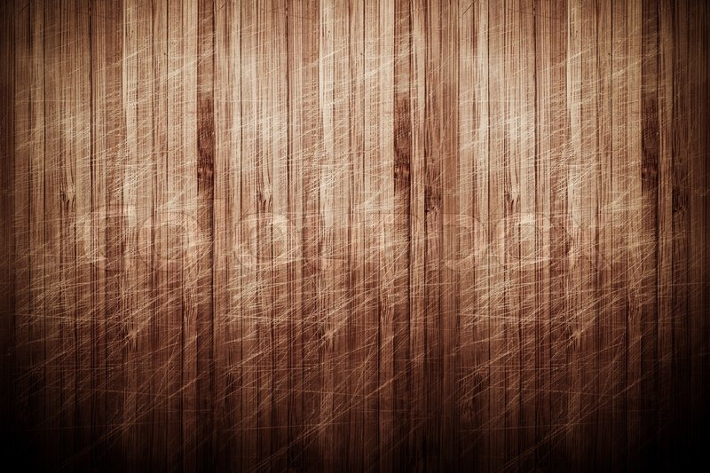 Stock image of 'A high resolution vintage wooden background or texture ...