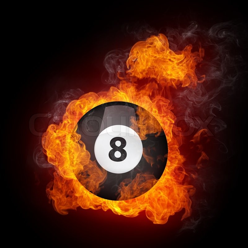 how to play 8 ball on computer