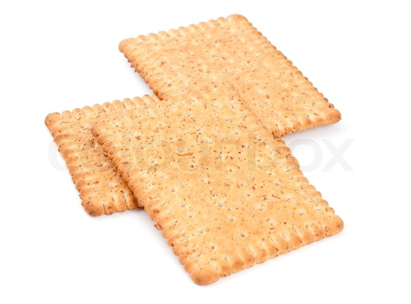 [Image: 2176521-894174-cracker-biscuits-on-a-whi...ground.jpg]