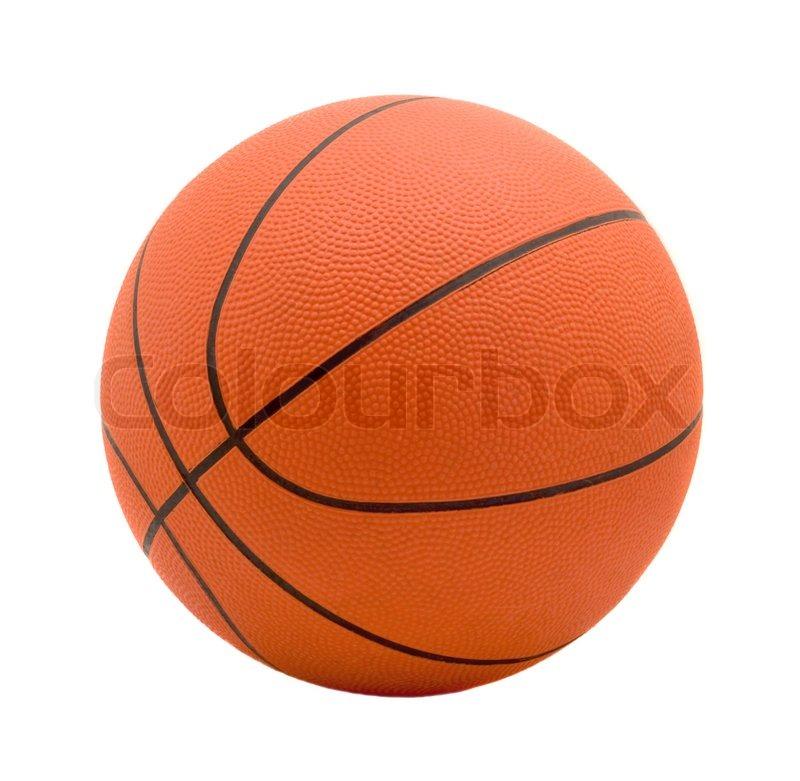 Ball Bilder