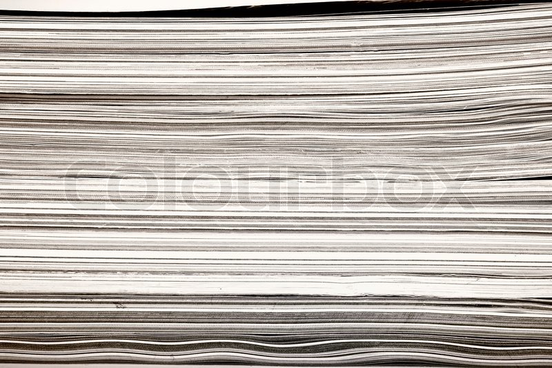 Book Side View Texture | www.pixshark.com - Images ...