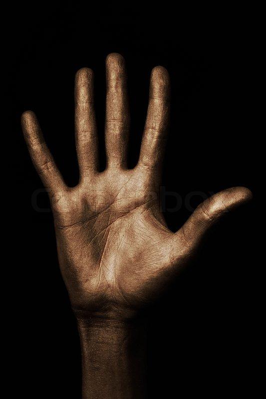 """Image result for black man hand"""""""