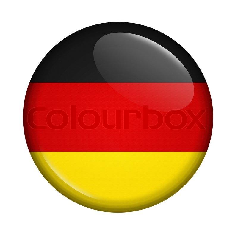 gratis kontakt tysk