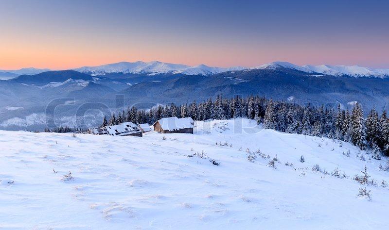 Cold Lake Property Management