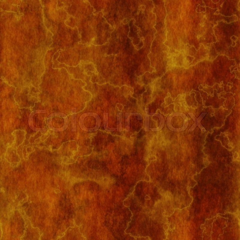 A Seamless Marble Stone Texture That Works Great As A