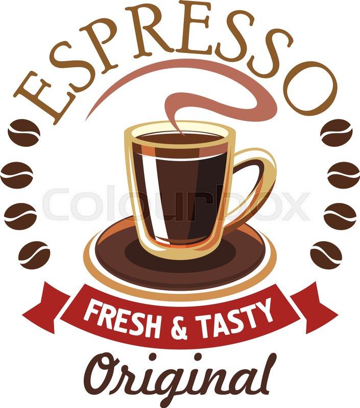 Coffee Bean Espresso Bar Cafe