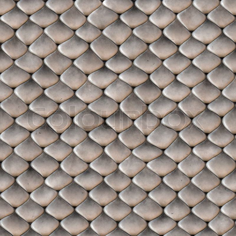 A scaly snake skin texture that tiles seamlessly as a pattern in any direction. | Stock Photo ...