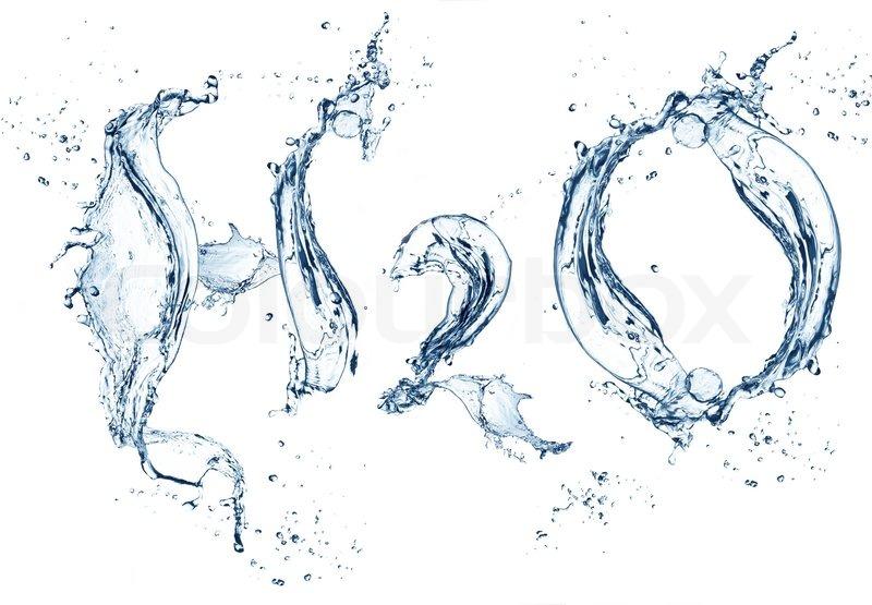 h2o ile ilgili görsel sonucu