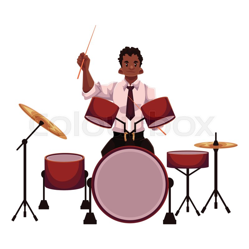 drums black single men Free to join & browse - 1000's of black men - interracial dating for men & women - black, white, latino, asian, everyone.
