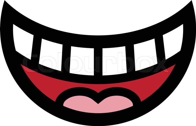 272190 Good Personal Hygiene Practices Procedures in addition 80340ElephantSealInKillerWhaleMouthDB further Cute And Girly 4 Monster Mouths besides An Angry Toilet Seat in addition File Dental braces. on cartoon mouth with teeth
