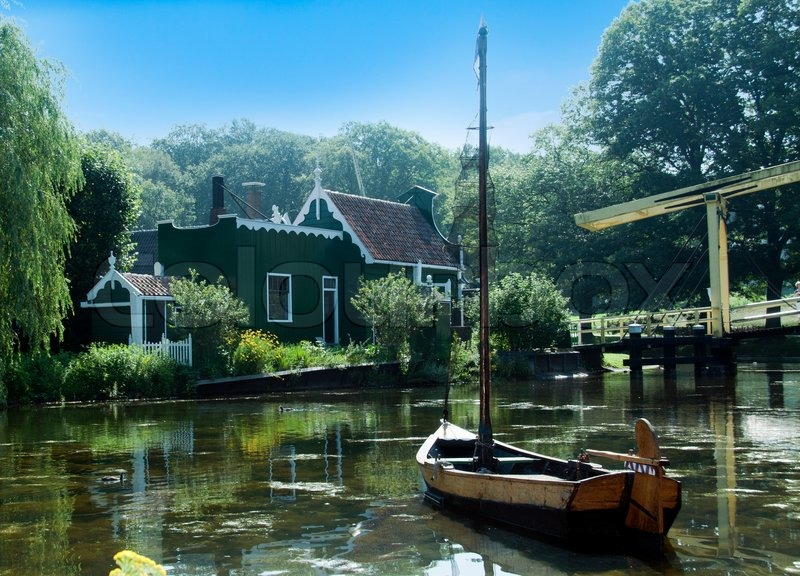 how to get to open air museum arnhem
