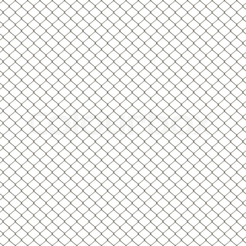 transparent chain link fence texture. Chain Link Fence With Alpha [3ds Max Forums - Unwrapping And Transparent Texture T