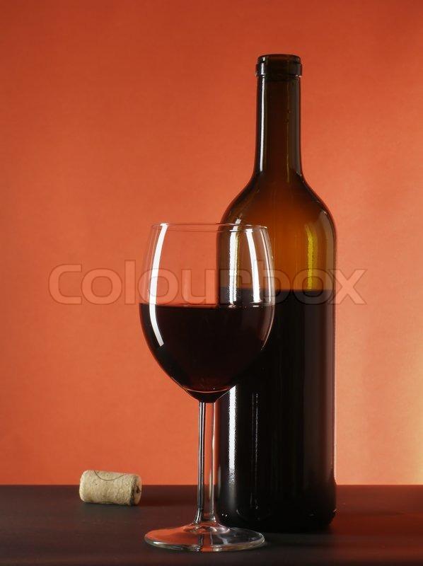 Glass Alcohol Still