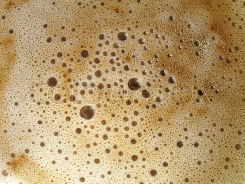 how to draw on froth