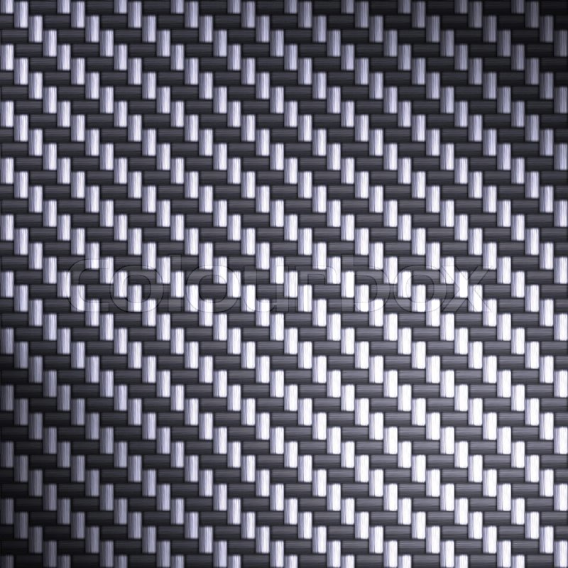 A tightly woven carbon fiber background texture a great art element for that high tech look - Real carbon fiber wallpaper ...