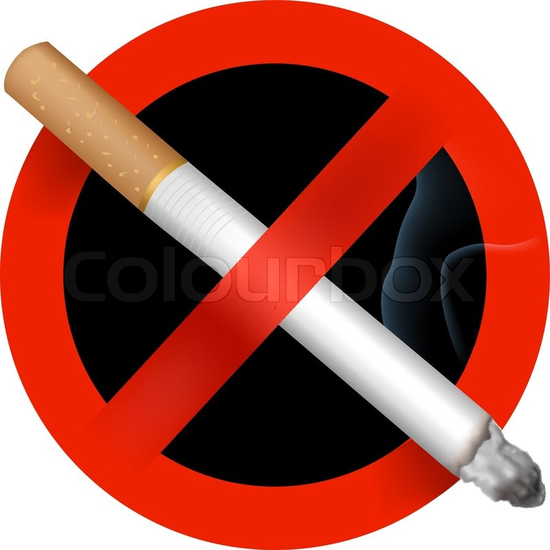 http://colourbox.com/preview/2198651-no-smoking-sign-vector-illustration.jpg