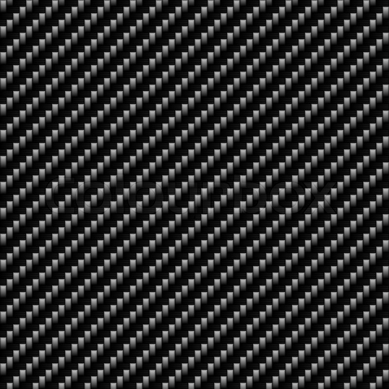 A Realistic Carbon Fiber Texture That Tiles Seamlessly In Pattern Very Modern Seamless