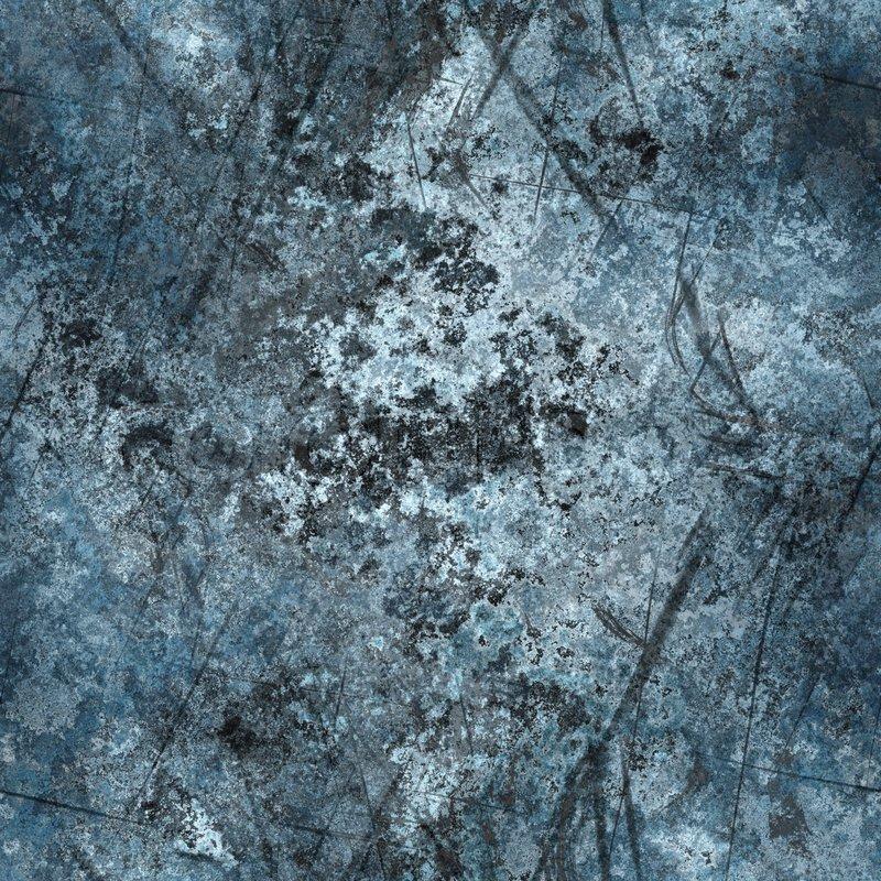 Metal Fabric Texture or Metal Material Texture