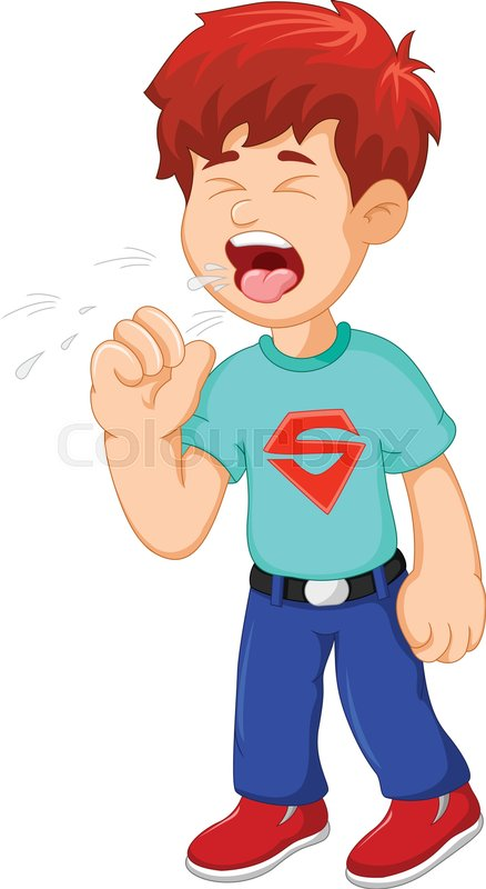 vector illustration of cartoon little stock vector colourbox vector illustration of cartoon little