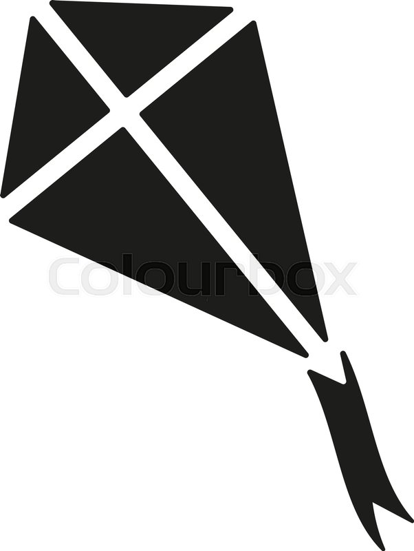 wrist watch symbol the kite runner What character changes the most in the the kite runner is a novel by amir's frustration and hatred drive him to plant a watch and money under.