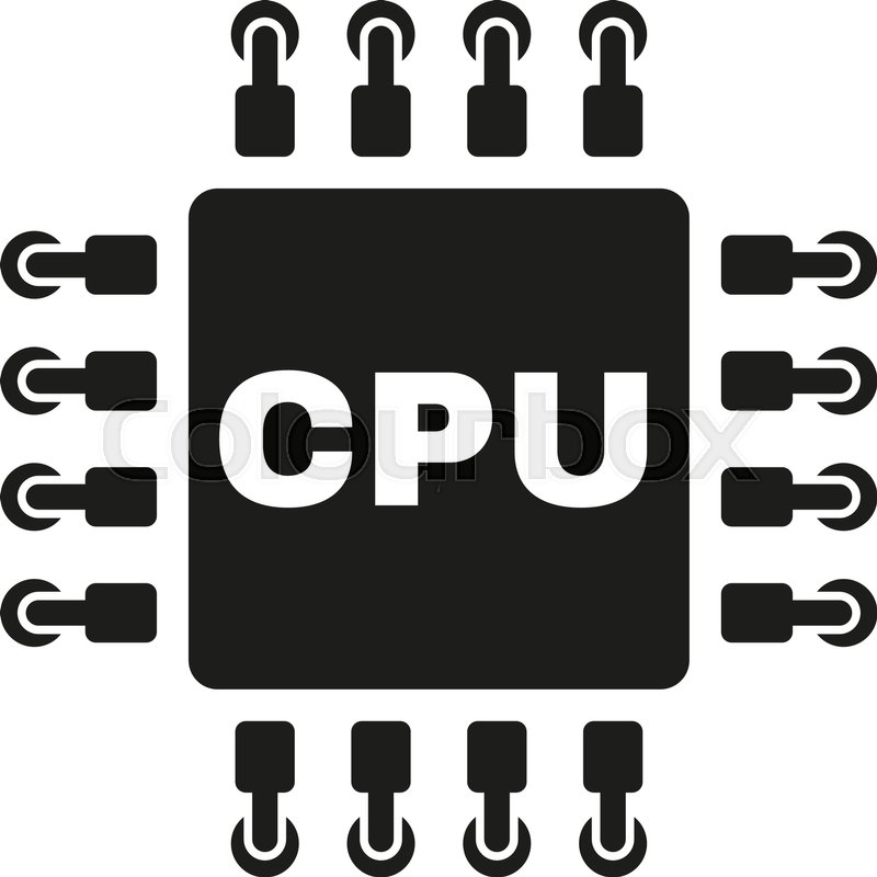 Best Cpu For Graphic Design