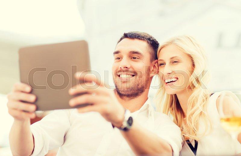discreet dating site