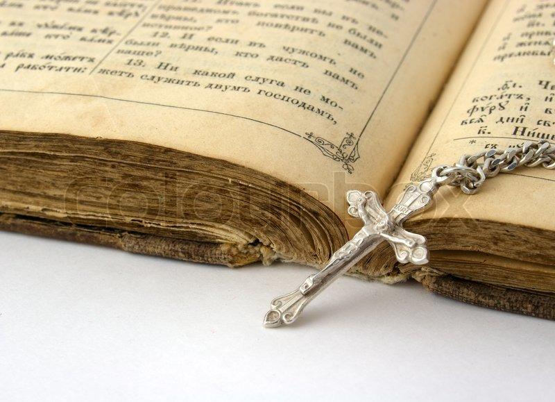 teater sjælland hvad er bibelen