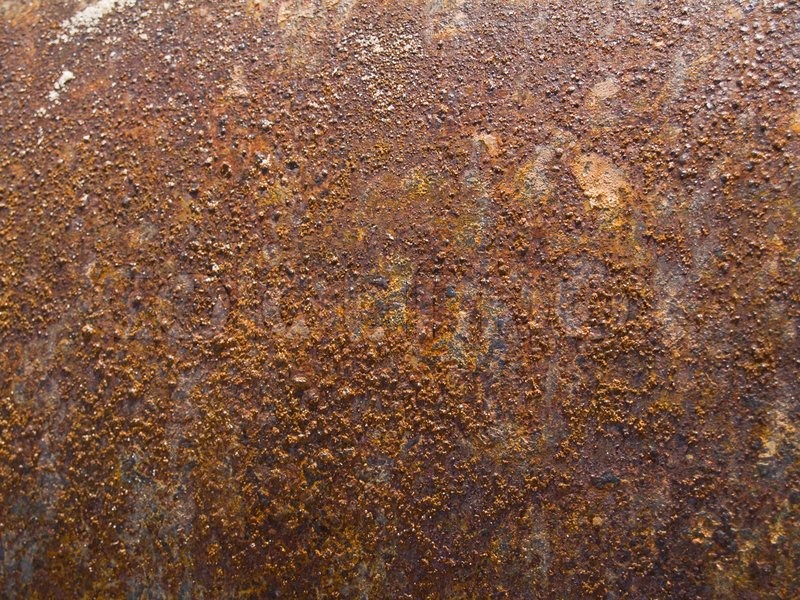 grunge rusty background texture - photo #12