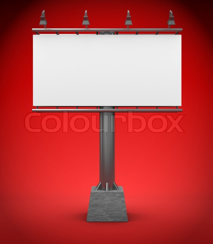 cool powerpoint backgrounds