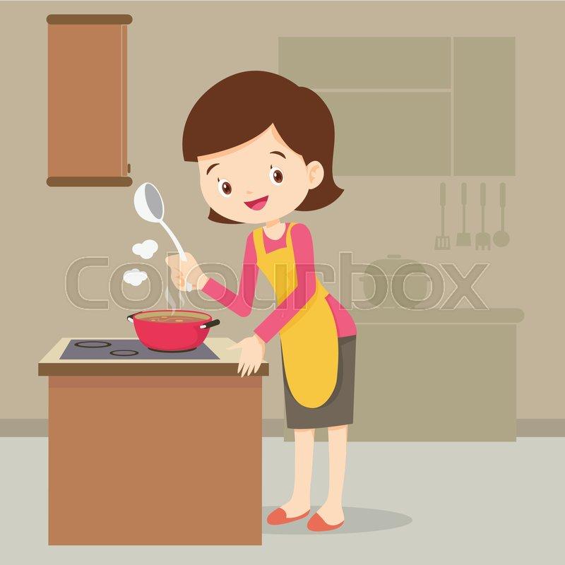 Hot Mama Kitchen Prices