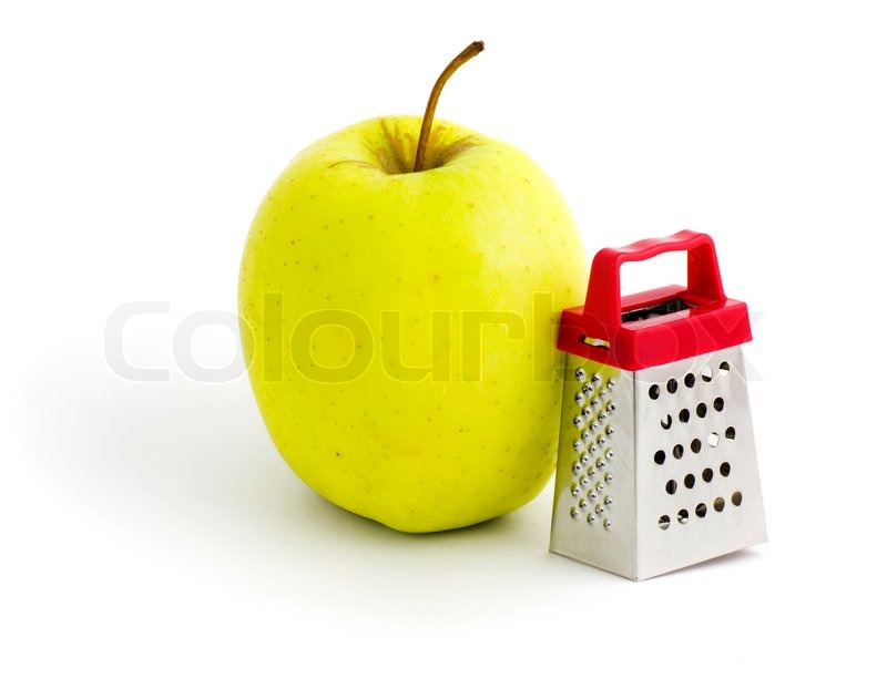 Yellow Apple Pictures Stock Image of 39 Yellow Apple
