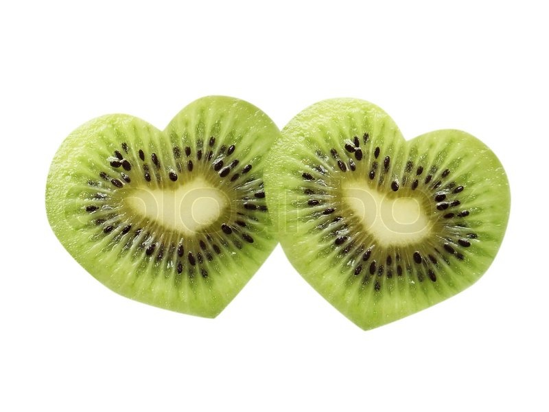 buy stock photos of kiwi  colourbox, Beautiful flower